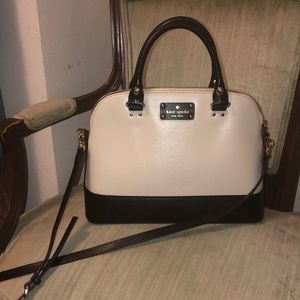 Kate Spade Near Perfect Condition!